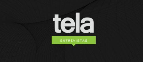 Canal do Instituto Tela